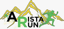 WhatsApp Image 2019-11-21 at 11.33.11.jp