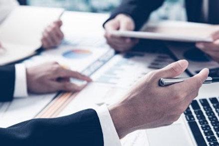 Optimisez votre organisation commerciale !
