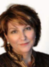 Dr. Lyn DaSylva