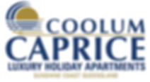 Caprice_Logo.png