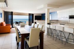 Coolum Penthouse 78 Accommodation
