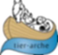 tier-arche-Logo-RGB-XS-transparent.png