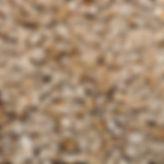 25kg-deuka-kornmast-130-granuliert-schwe