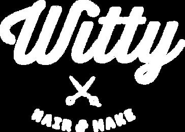 Witty(ウィッティ)日立市 美容室 ヘアサロン