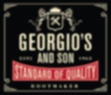 georgios_bespoke_shoe_tag.png