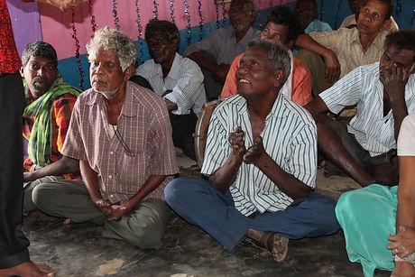 leprosy communtiy (1).JPG