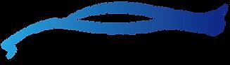 CCC logo1.png