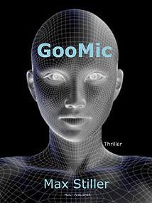 Cover Original E-Book .jpg
