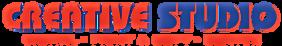 Logo-png.png