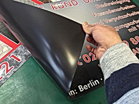 Magnet drucken Köln