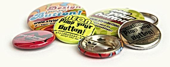 Buttons Köln