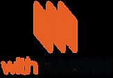 WithMartin Logo crop.png