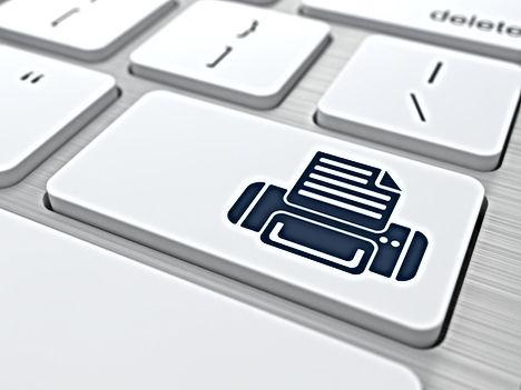 Digitaldruck Köln