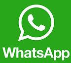 whatsapp-logo-png-5a355f42a0b424_edited.
