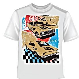 T-Shirt drucken Köln