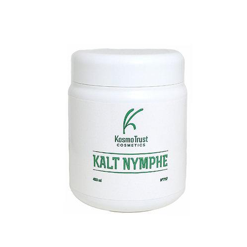 KALT NYMPHE // Холодное гидрирование