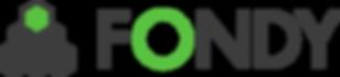 fondy_logo.png
