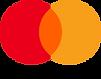 mastercard_logo1.png