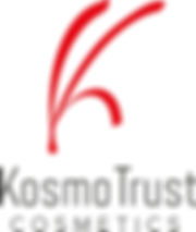 лого KosmoTrust Cosmetics.jpg