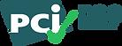 pcidss_logo.png