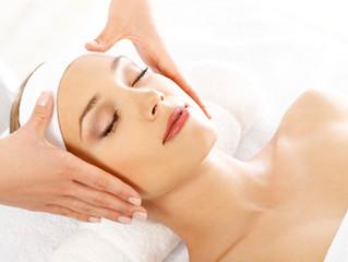 Интересные факты о массаже: