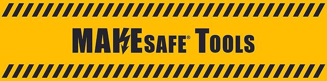 MAKESafe Logo - 4-1-500px.jpg