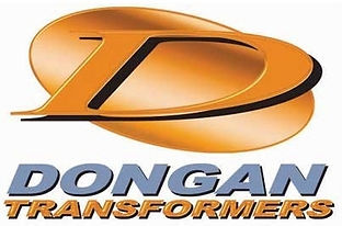 Dongan Logo.JPG
