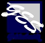 Logo-02-Transparent - Copy.png