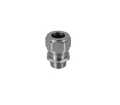 Remke - Corrosion Resistant Stainless Steel Connectors