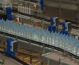 factory_automation_food_beverage_industr