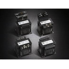 Dongan - Century Series Industrial Control Transformers