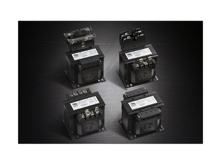 Dongan - Century Series Industrial Control Transformers