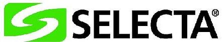 Selecta Logo.JPG