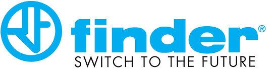 Finder Logo.jpg