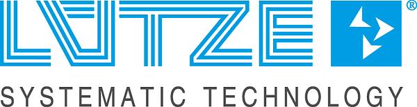 LUTZE Logo print.tif