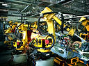 factory_automation_robot_systems.jpg