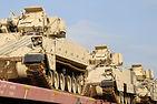 Military Shipment.jpg