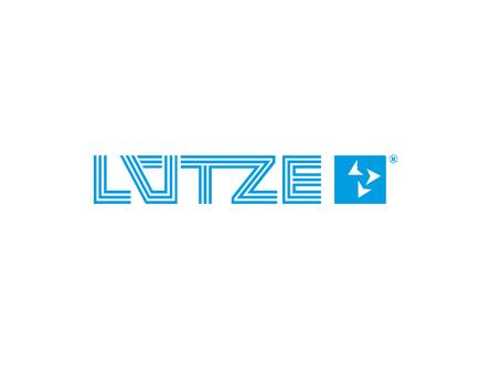 LUTZE