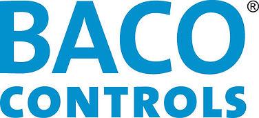 Baco Controls Logo.jpg