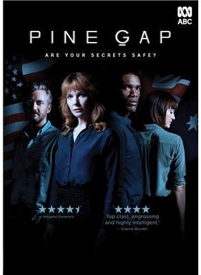 Pine Gap TV series.jpg