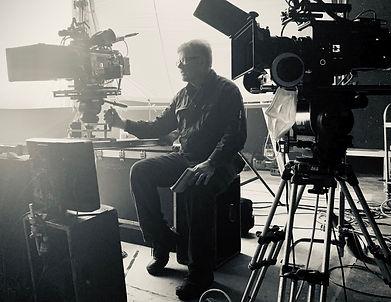 Rod with Sony Venice cameras, crop.jpg