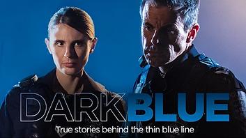 Dark Blue docudrama.png