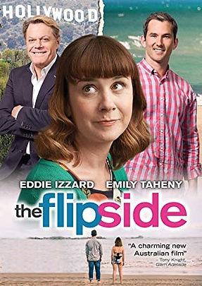 The Flipside DVD cover.jpg