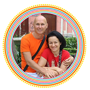 Agnieszka i Mariusz.png