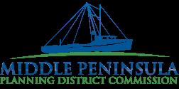 Deltaville Multi-Modal Transportation Project