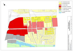 Zoning Map 5-30-17.png