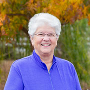 Margaret head shot cropped.jpg