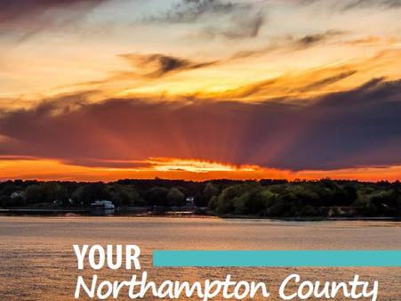 Your Northampton County 2040