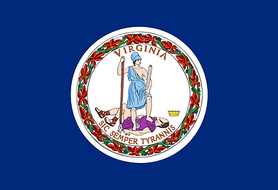 Virginia Flag.png