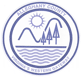 Alleghany-County-Virginia-1.png